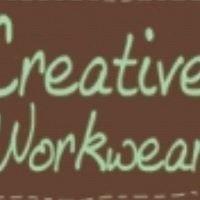 Creative workwear