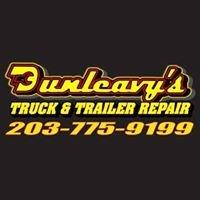 Dunleavy's Road Service LLC