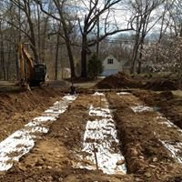 New London County Septic Service