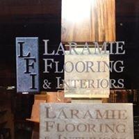 Laramie Flooring & Interiors