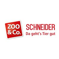 ZOO & Co. Schneider
