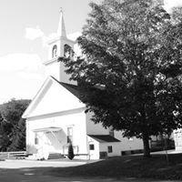 Rumney Historical Society