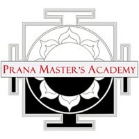Prana Master's Academy - Martial Arts, Yoga, Fitness, Personal Training