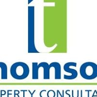 Thomson Property Consultants