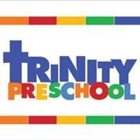 Trinity Preschool Olney Illinois