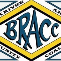 Black River Area Community Coalition