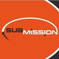 SubMission-cs