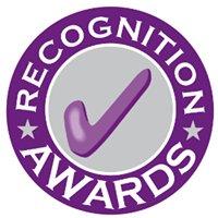 Recognition Awards Ltd