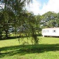 Maesbach Caravan and Camping Park