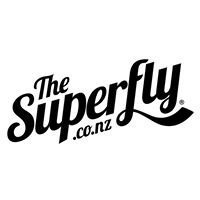The SuperFly