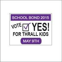 Thrall Elementary School