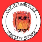 Oak To Timberline Fire Safe Council