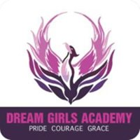 Dream Girls Academy, Inc.