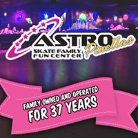 Astro Skate of Pinellas Park