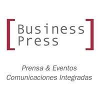 Business Press - Comunicaciones Integradas