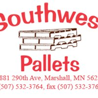 Southwest Pallets, Inc.
