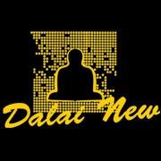 Dalai New
