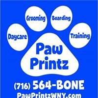 Paw Printz