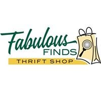 Pines of Sarasota           Fabulous Finds Thrift Shops