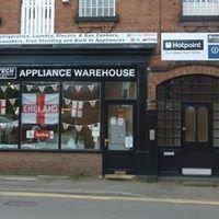 Protech Domestic Appliances Ltd