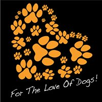 Puppy Love Contest - Sunnidale Boarding Kennels & 97.7 the Beach