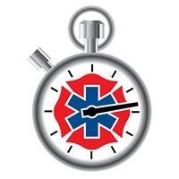Rescue Minute