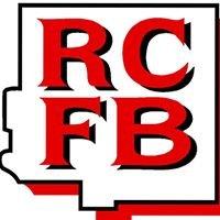 Richland County Farm Bureau