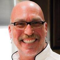 Chef Vedam