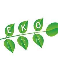 Eko-Lor