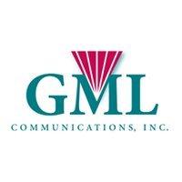 GML Communications, Inc.