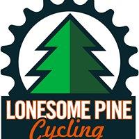 Lonesome Pine Cycling