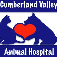 Cumberland Valley Animal Hospital, PSC