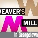 Weaver's Mill