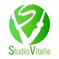 Studio Vitalle