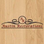 Austin Restorations