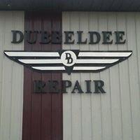 Dubbeldee Repair