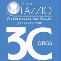 Clínica Fazzio