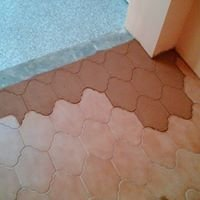 SWR Tiling and stonemasonry.