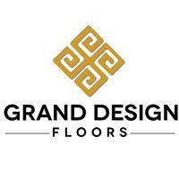 Grand Design Floors