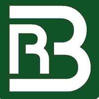 Buckles Restoration