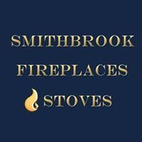 Smithbrook Fireplaces & Stoves