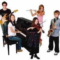 Musicology - School Of Music