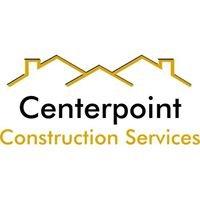 Centerpoint Construction Services