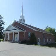 Alliston Alliance Church