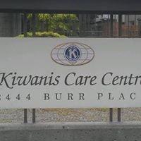 Kiwanis Care Centre