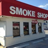 Smoke Shop & Vapor Store Beaumont