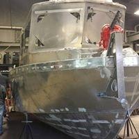 Viking Welding & Fabrication