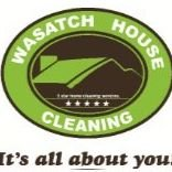 Wasatch House Cleaning