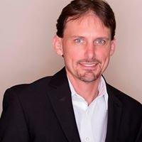 Jeff Sundstedt: Homecity Real Estate