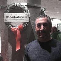 PFS Building Services